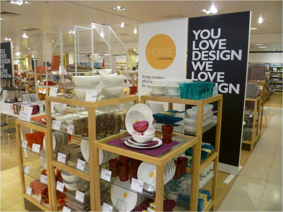 John-Lewis-home-display