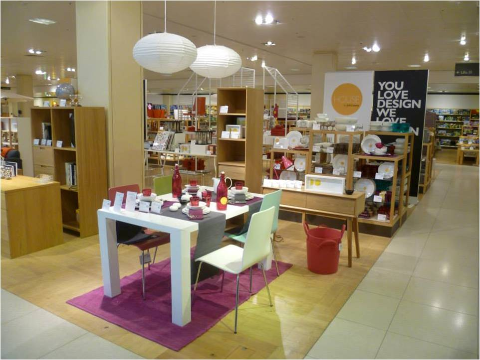 John-Lewis-home-tables