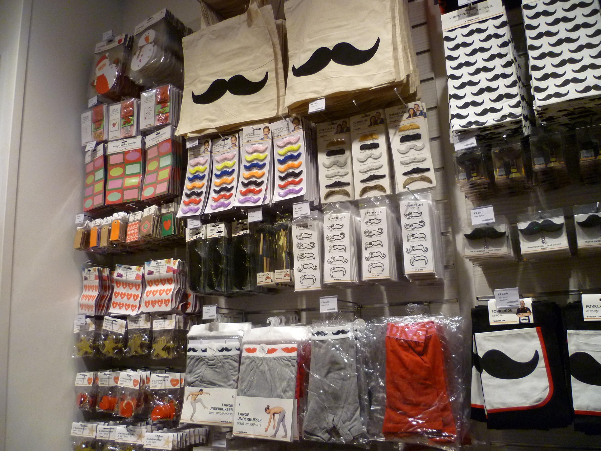 tiger-moustache-wall
