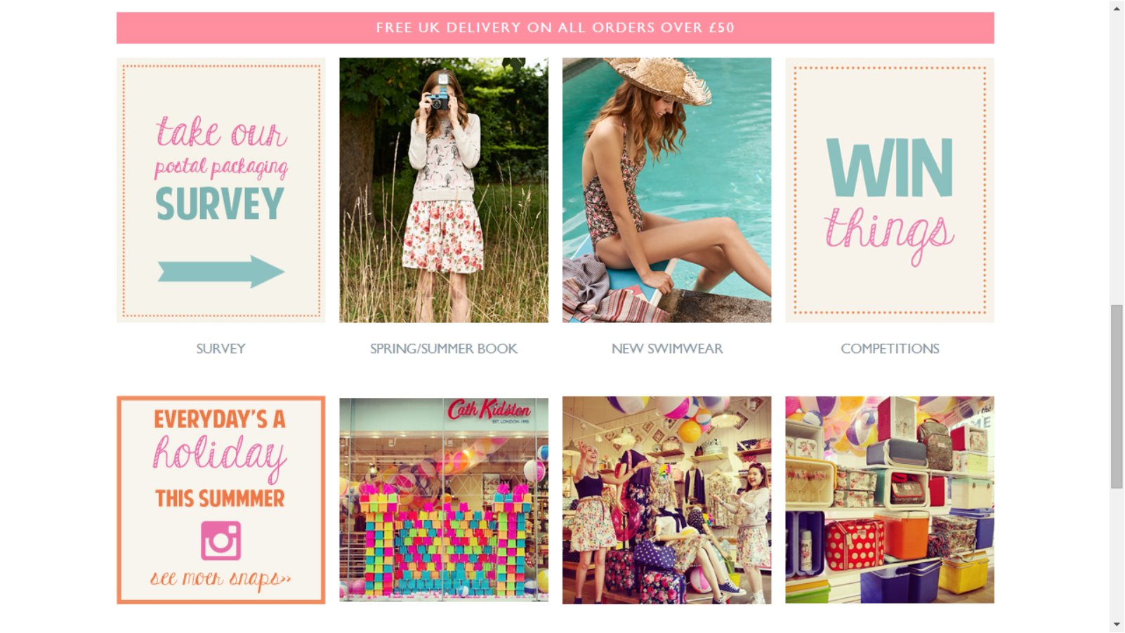 cath-kidston-every-day-holiday