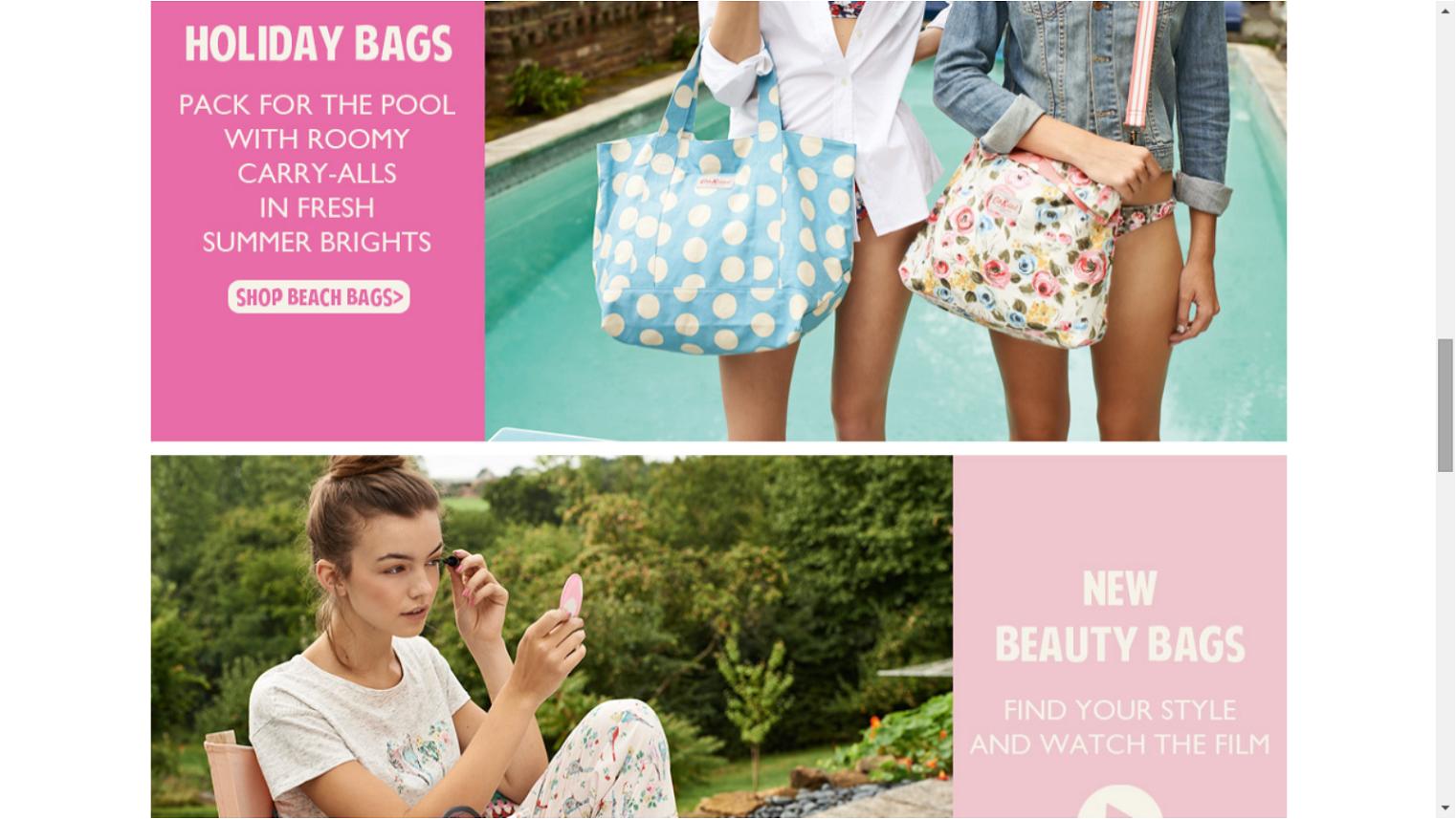cath-kidston-summer-bags