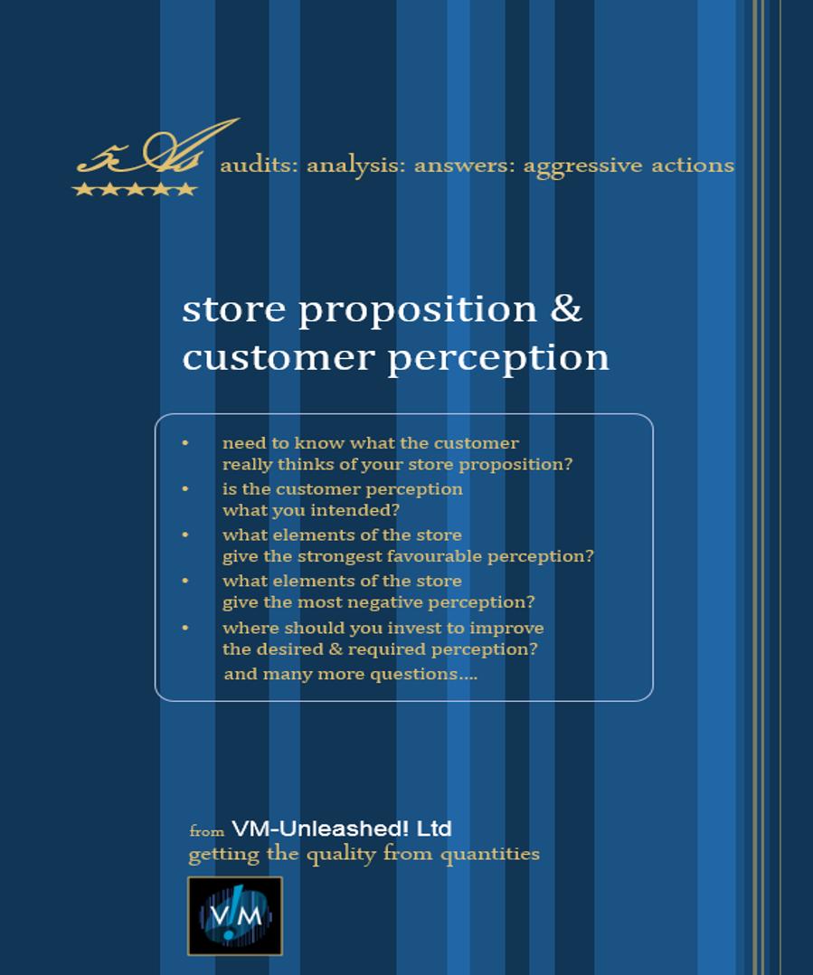 store-proposition-customer-perception