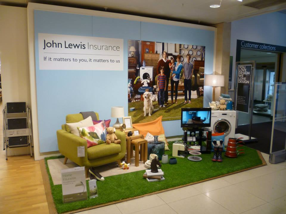 John lewis home design studio john lewis home design for Home design john lewis
