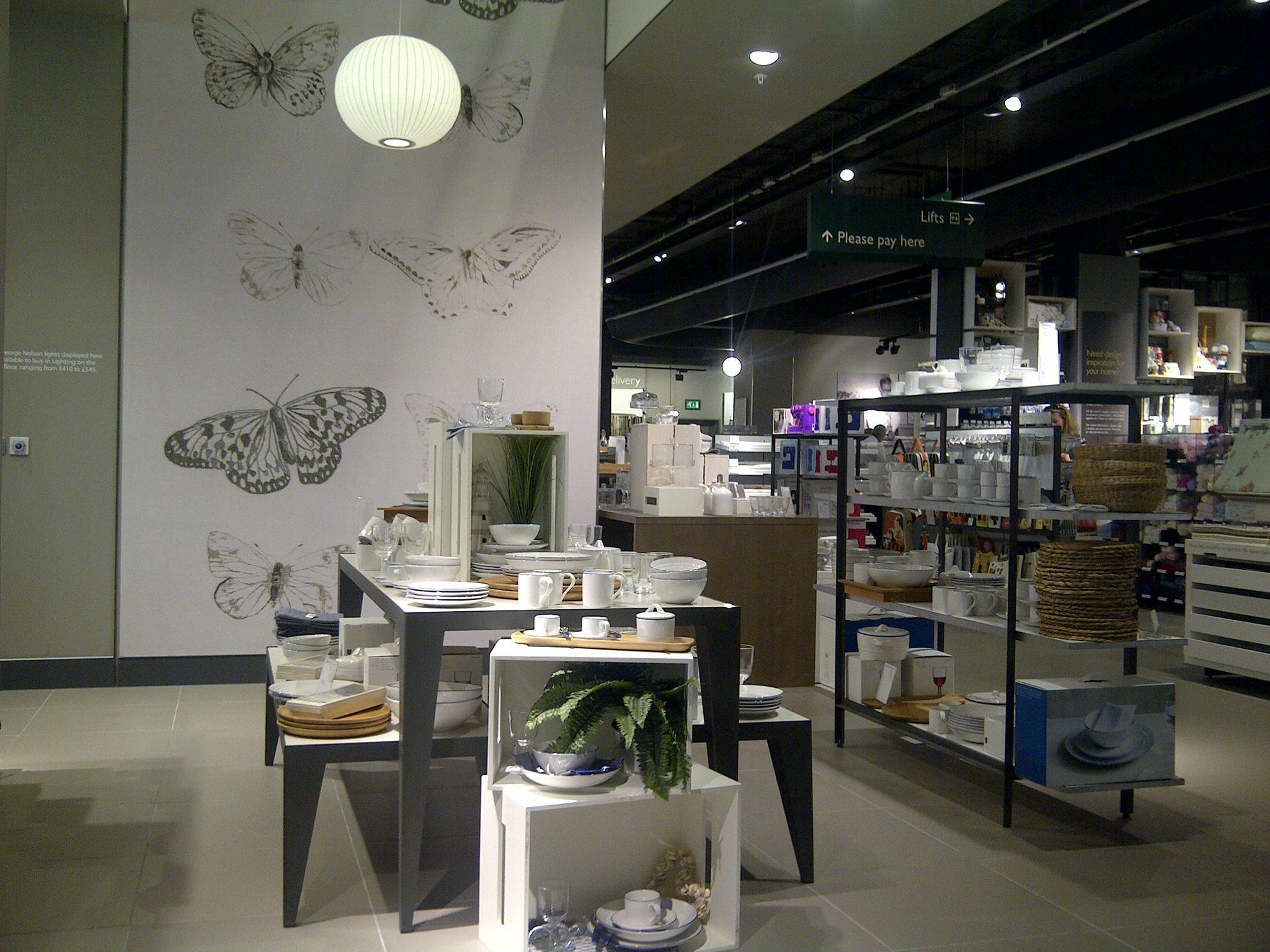 john-lewis-hybrid-store-exeter-home