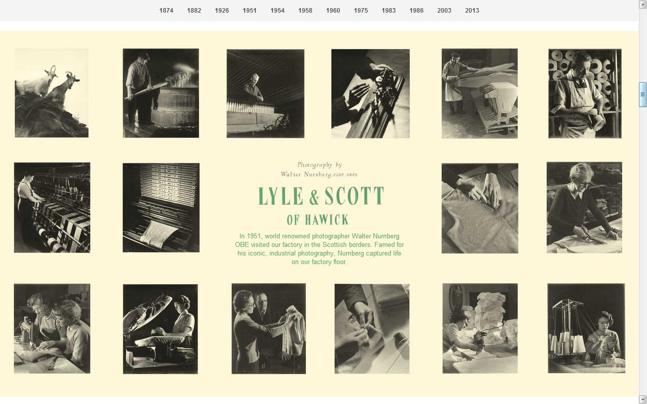 lyle-scott-1920