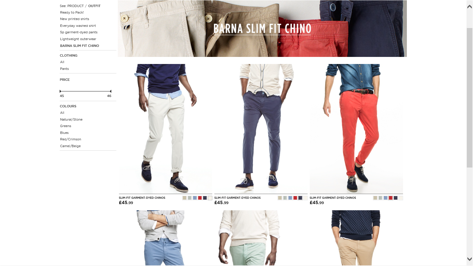 mango-man-barna-slim-fit-chino