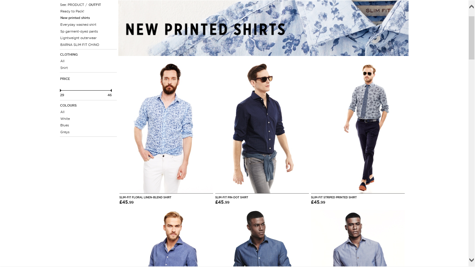mango-man-printed-shirts