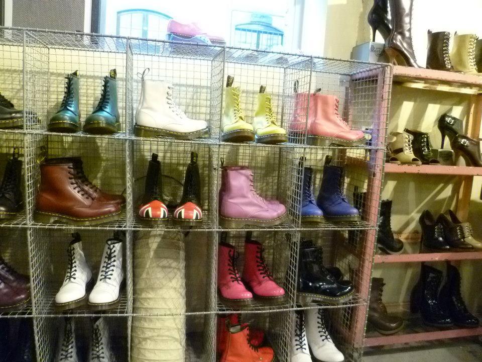 martens-colour-boots
