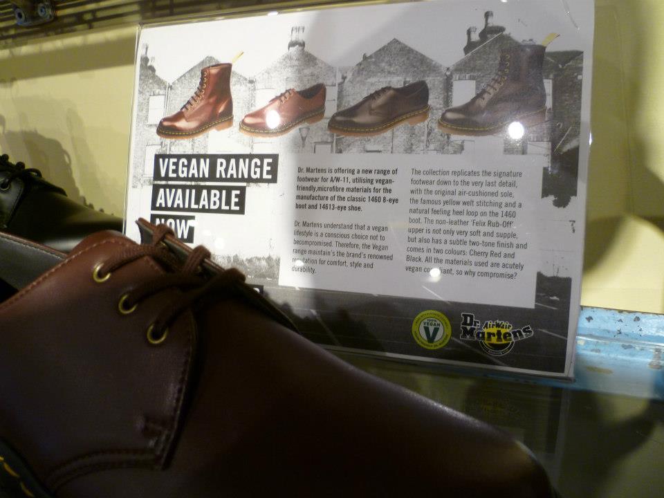 martens-vegan-boots