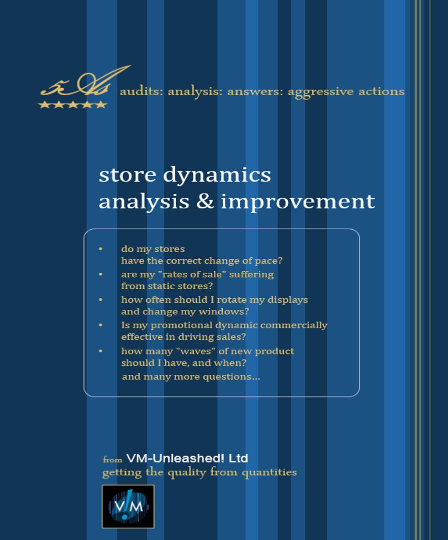 store-dynamics-assessment