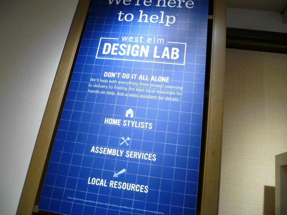 west-elm-design-lab-credentials