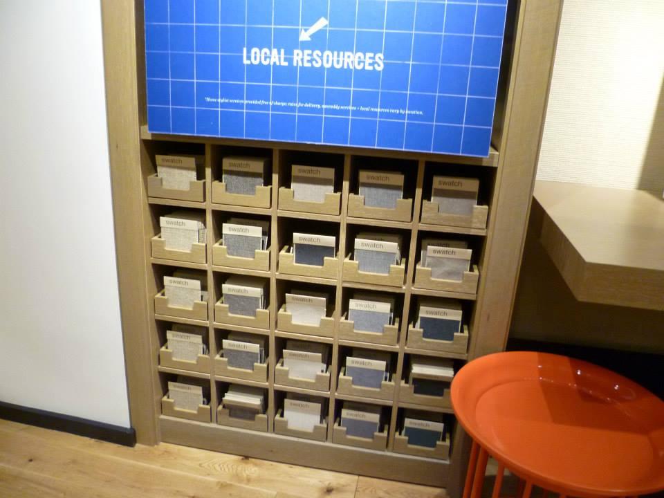 west-elm-design-lab-local-resources