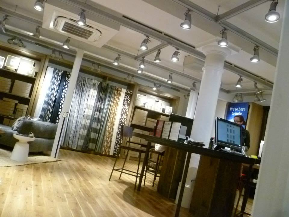 west-elm-design-lab-suitable-setting