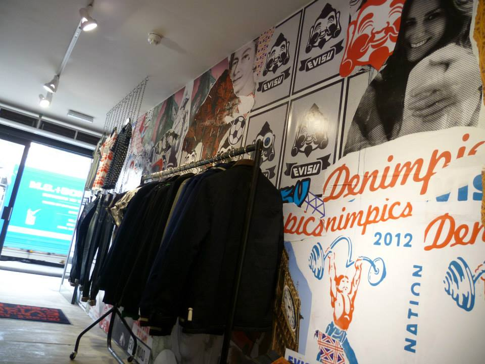 evisu-boxpark-graphic-wall