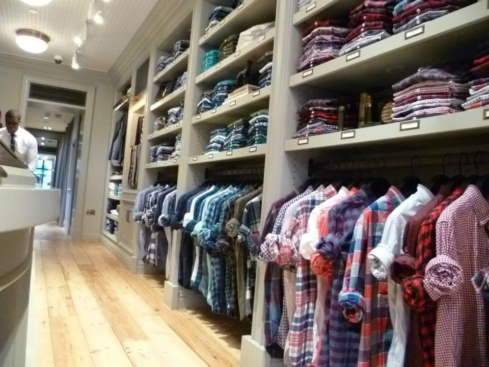 j-crew-menswear-wall-of-shirts