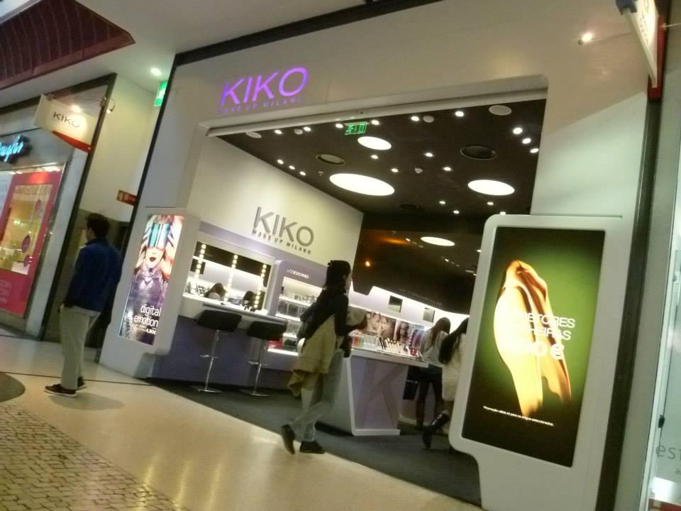 kiko-colour-entry
