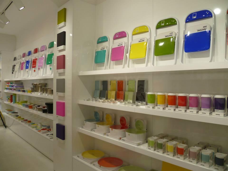 pantone-colour-chairs