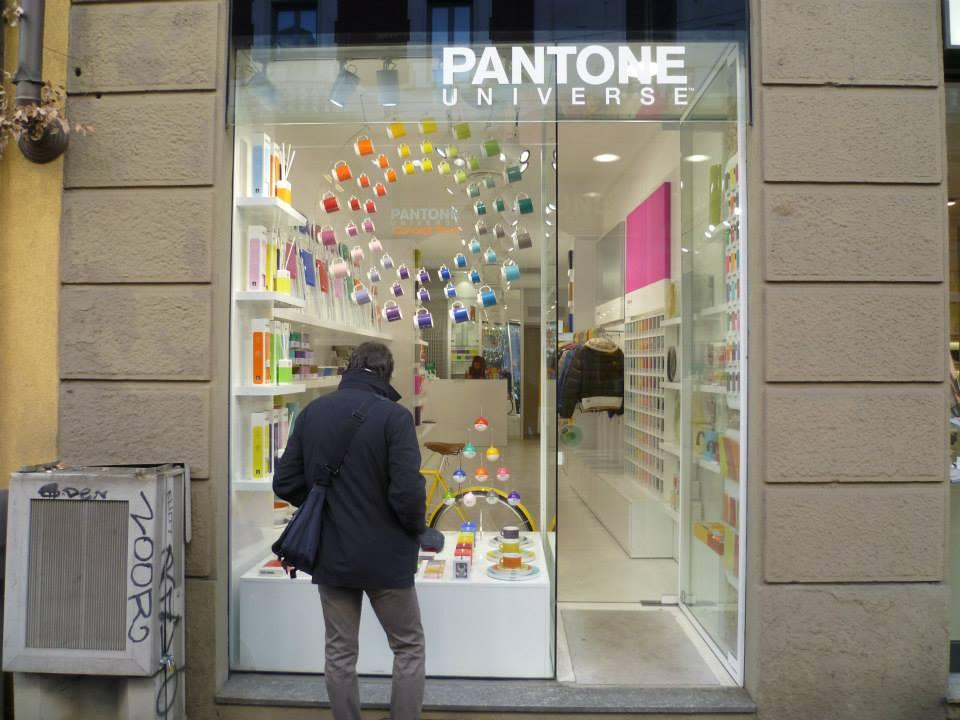 pantone-colour-windows