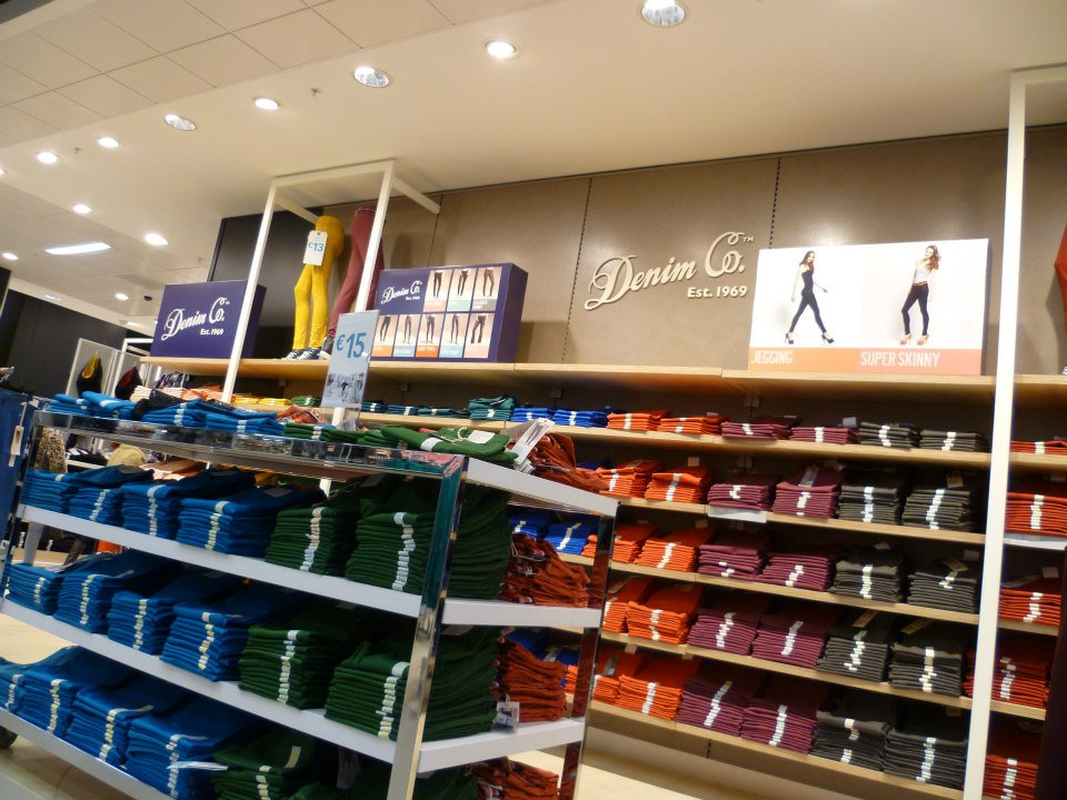 pennys-dublin-store-denim-and-co