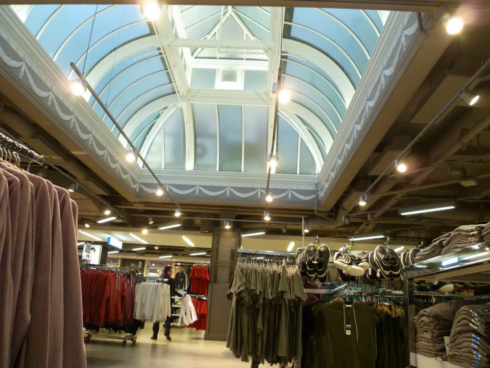 pennys-dublin-store-glass-roof