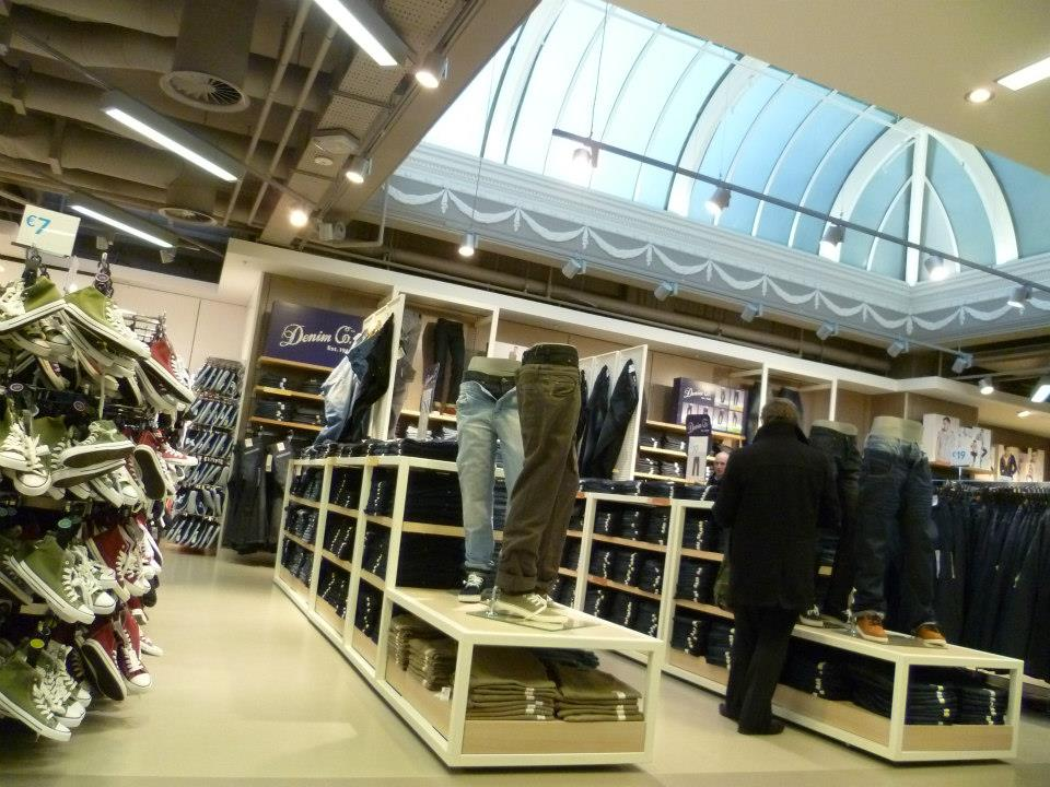 pennys-dublin-store-suitable-menswear-space