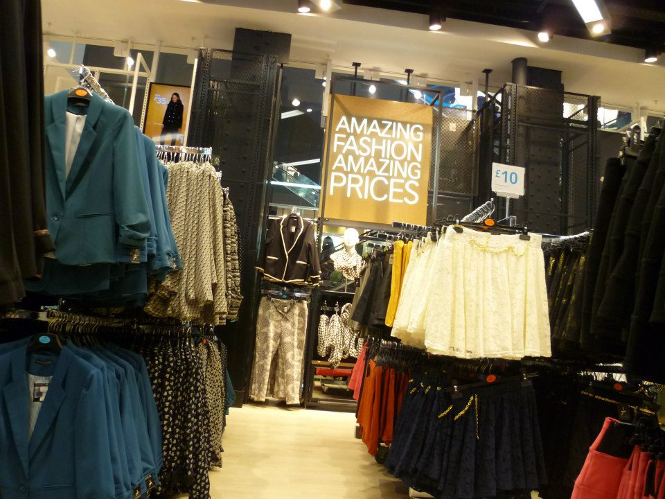 primark-oxford-street-fashion-and-low-prices