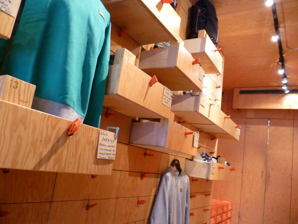 puma-21-boxpark-drawer-fixturing