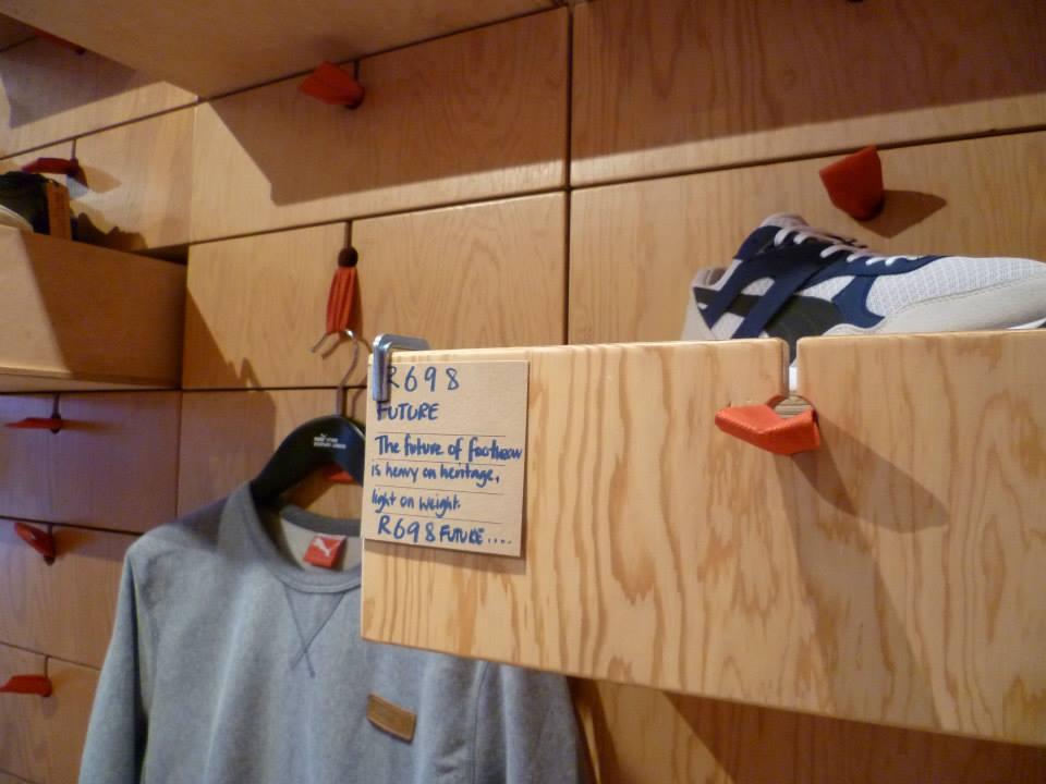 puma-21-boxpark-hand-written-pos