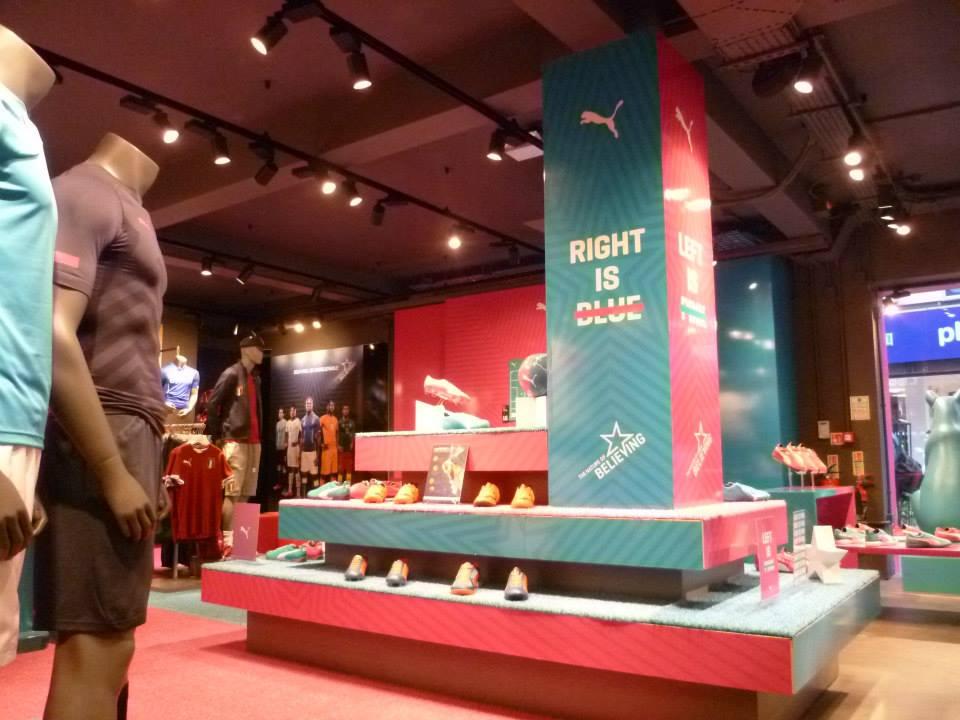 puma-pink-blue-footwear-display