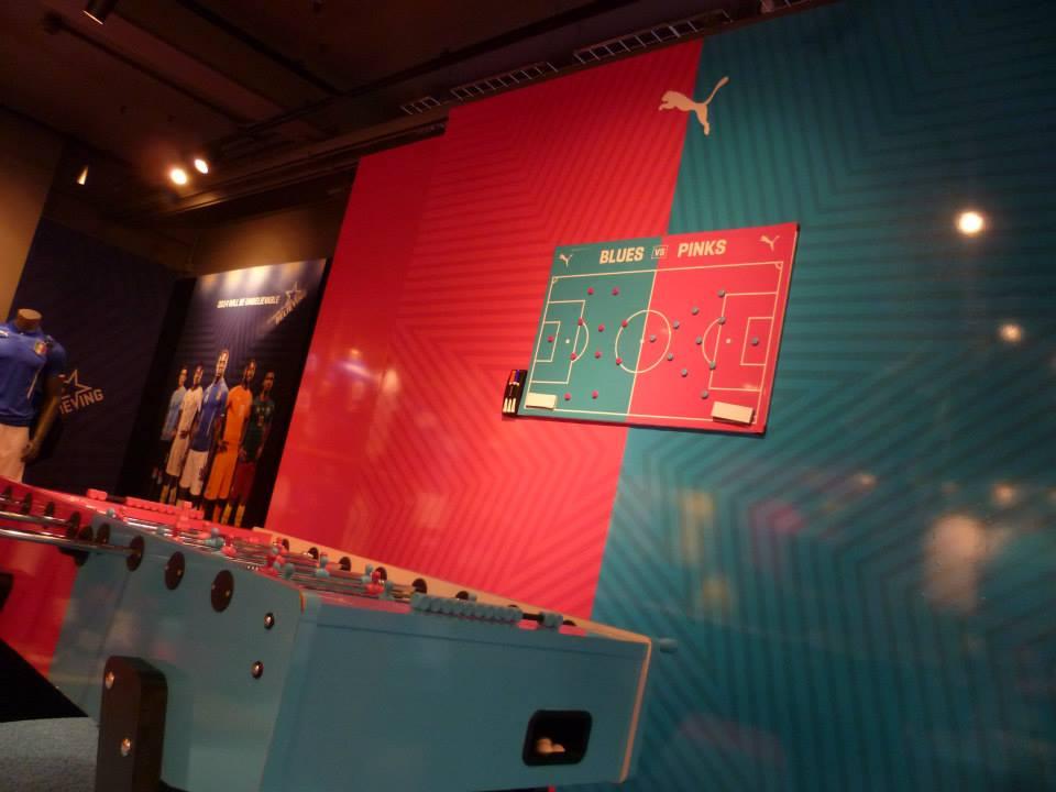 puma-pink-blue-table-football