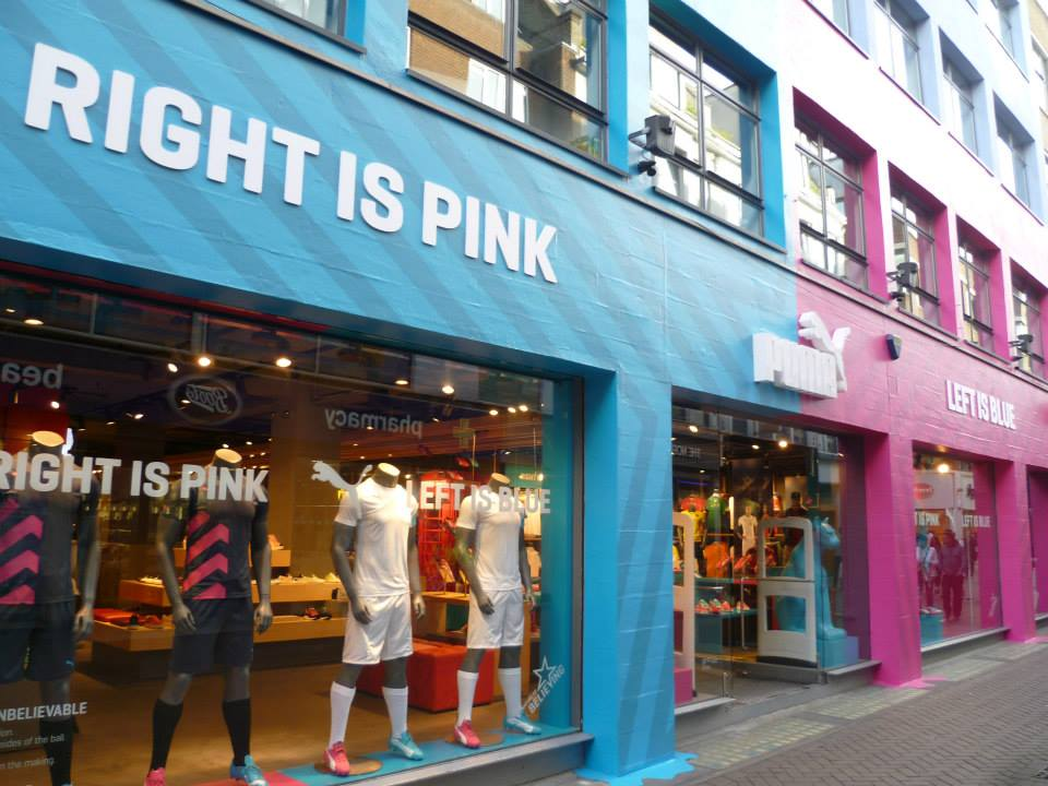 puma-pink-is-right-left-is-blue