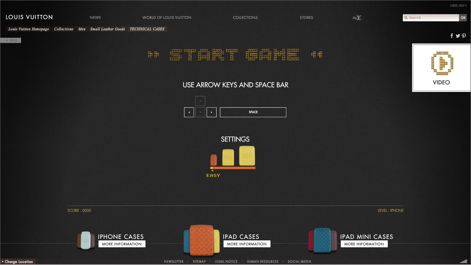 louis-vuitton-game-instructions
