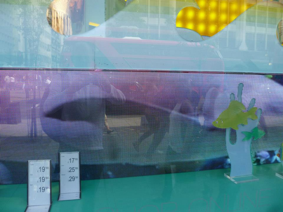 pull-and-bear-underwater-window-shark-attack