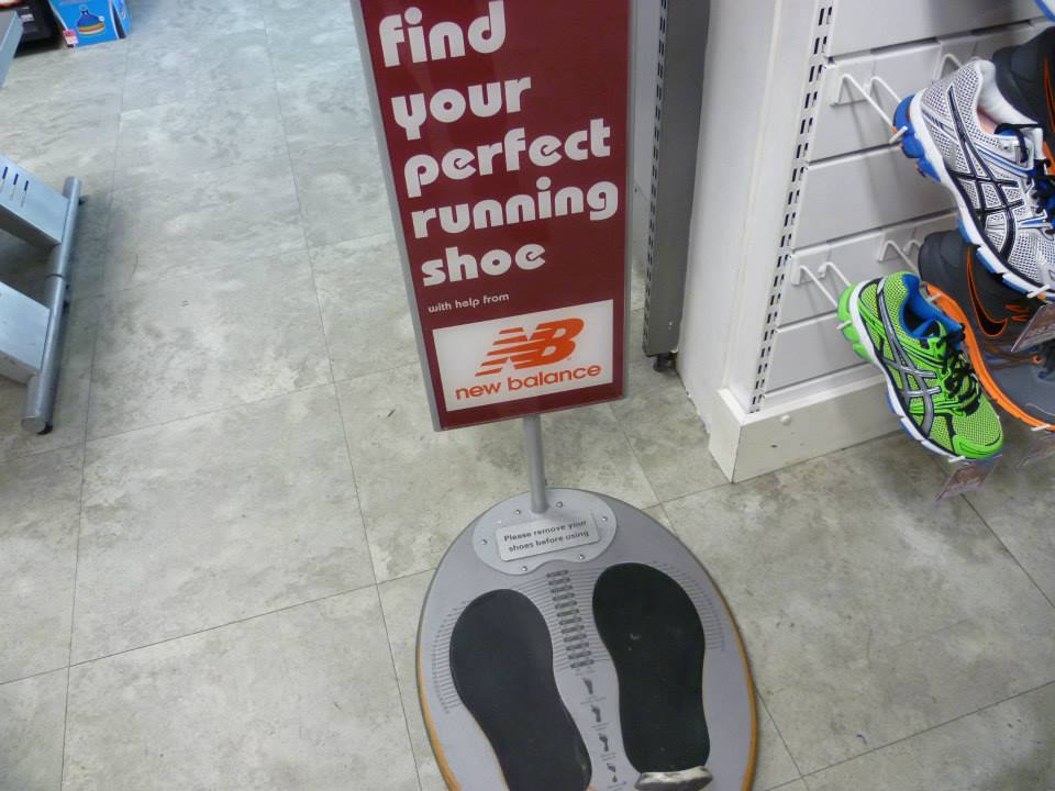 sports-direct-new-balance-perfect-running-shoe