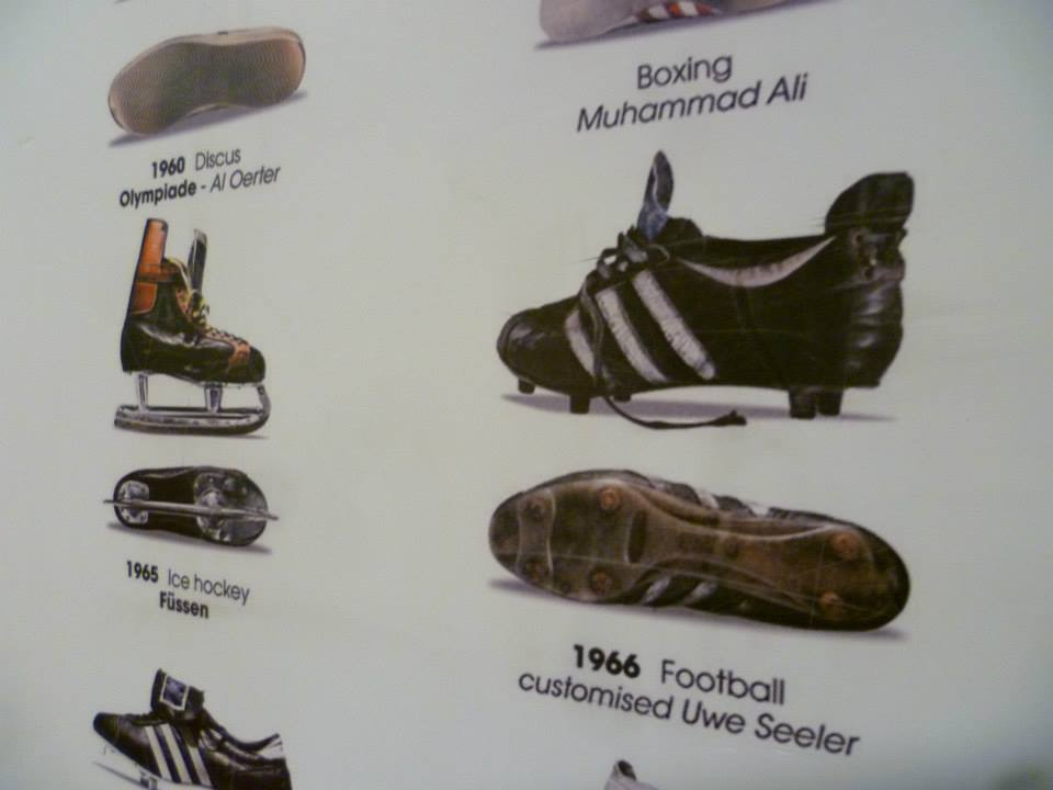adidas-adi-dassler-mohammed-ali