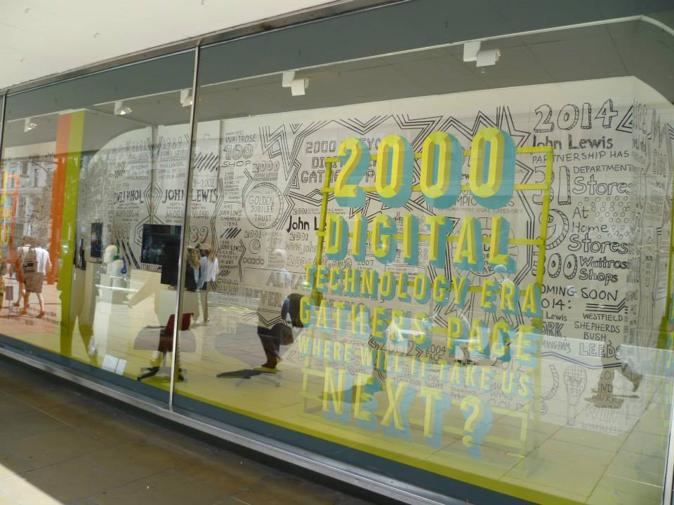 john-lewis-150-anniversary-window-digital-age