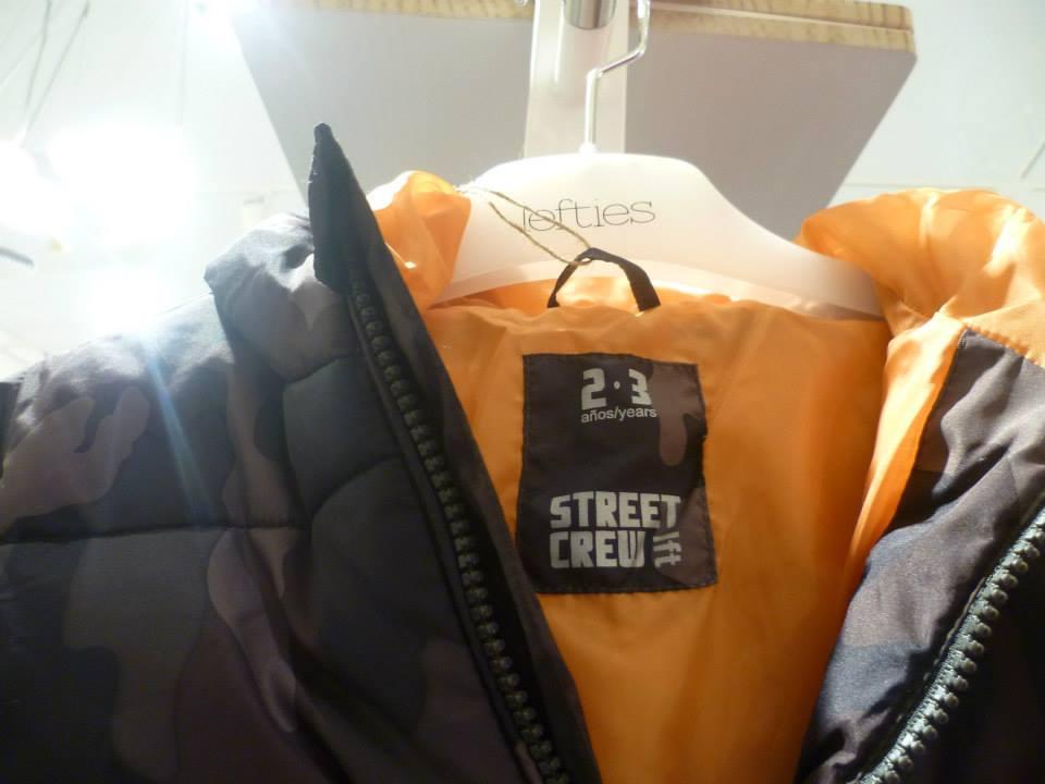 lefties-labelling-street-crew