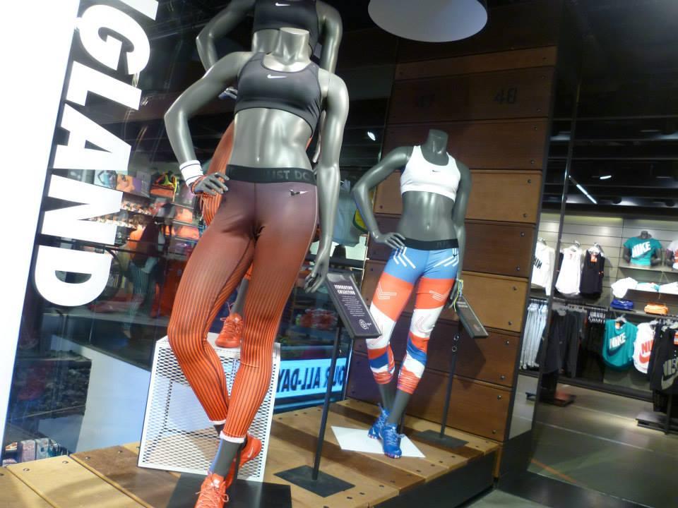 nike-federation-mannequins