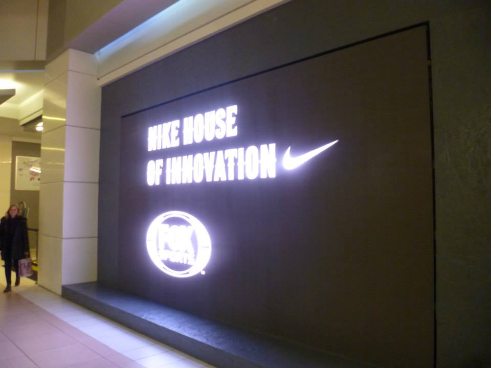 nike-house-of-innovation-entrance
