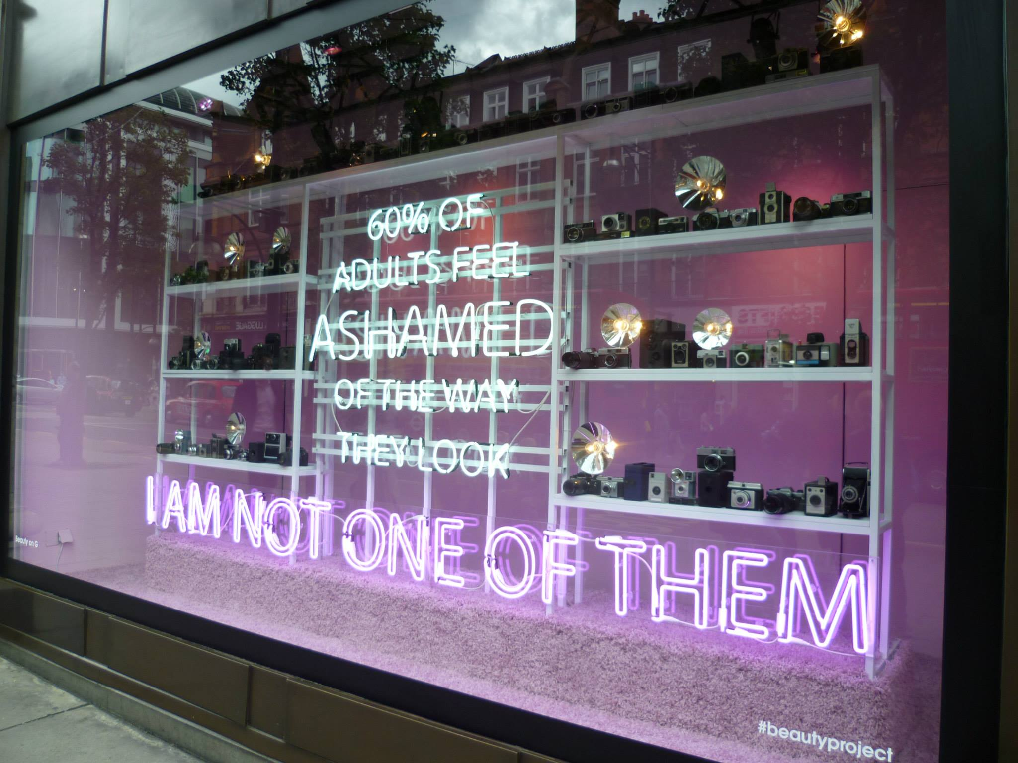 selfridges-beautiful-windows-notoneofthem
