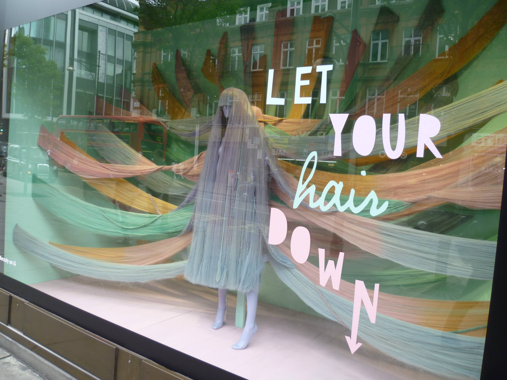 selfridges-hello-beautiful-let-your-hair-down