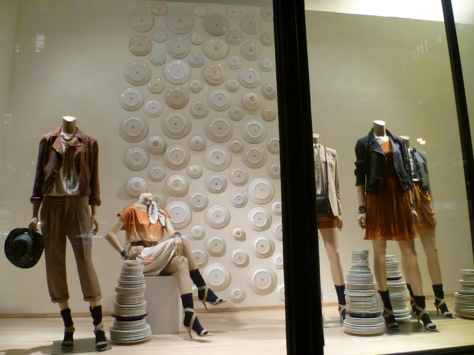 club-monaco-classic-fashion-plated-windows