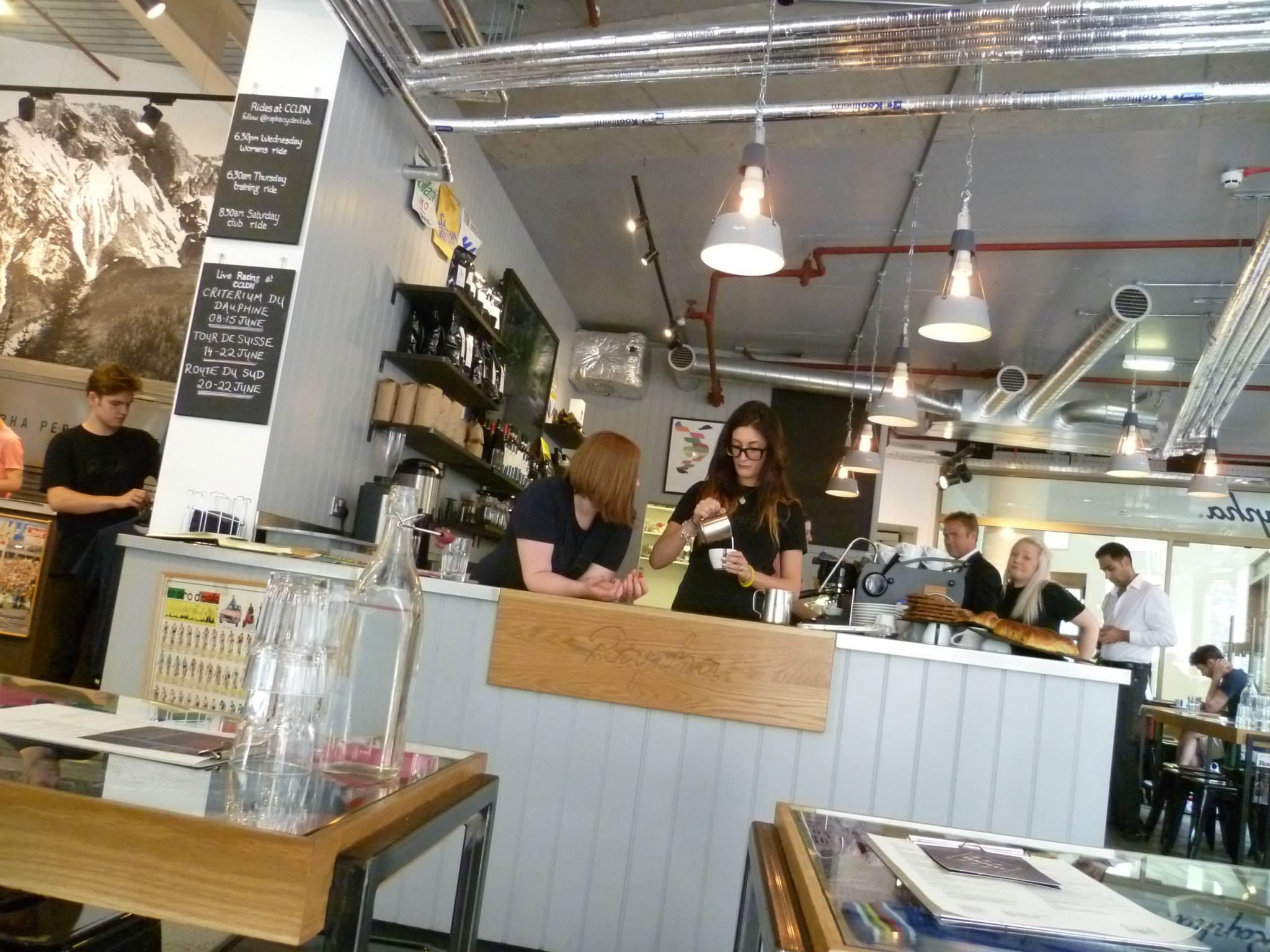rapha-cafe-culture-service-culture