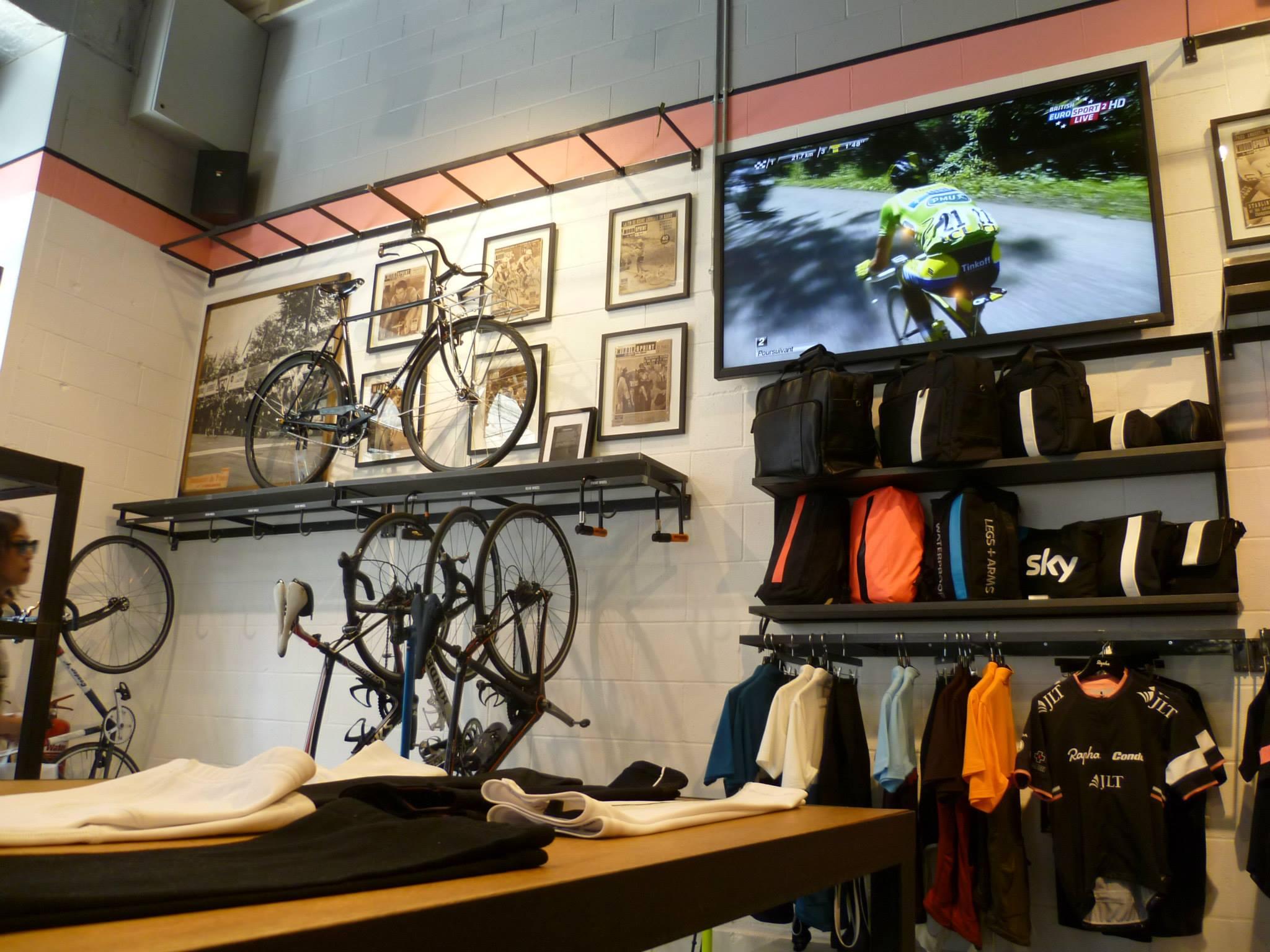 rapha-cafe-culture-wall-of-plenty