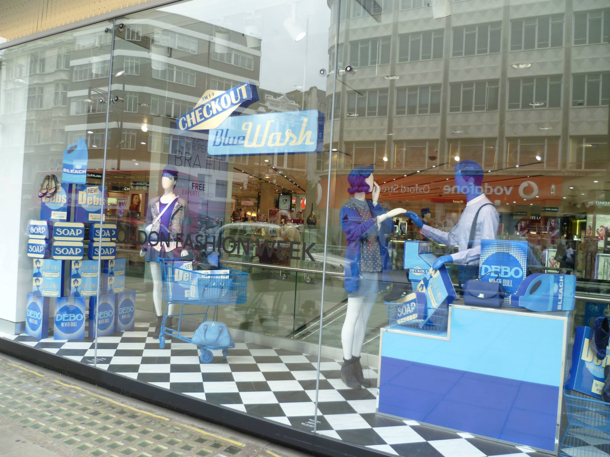 debenhams-fodd-fashion-windows-blue-wash