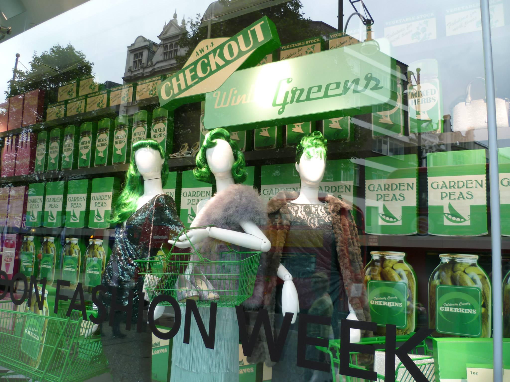 debenhams-fodd-fashion-windows-green-winter