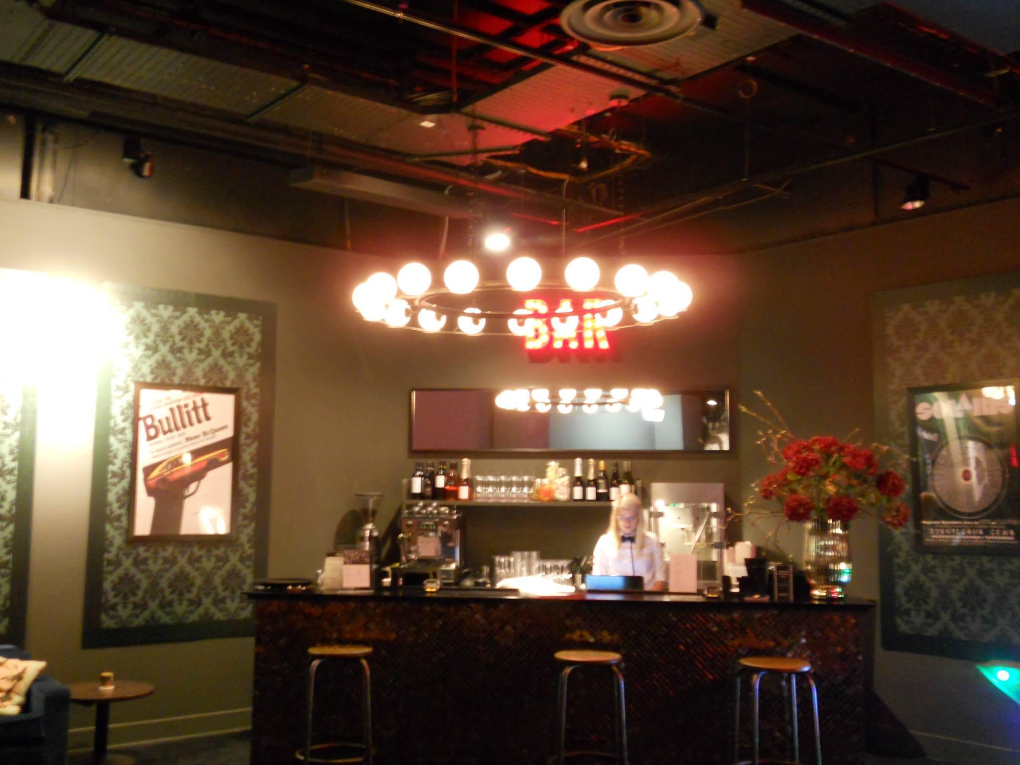 selfridges-everyman-cinema-bar-none