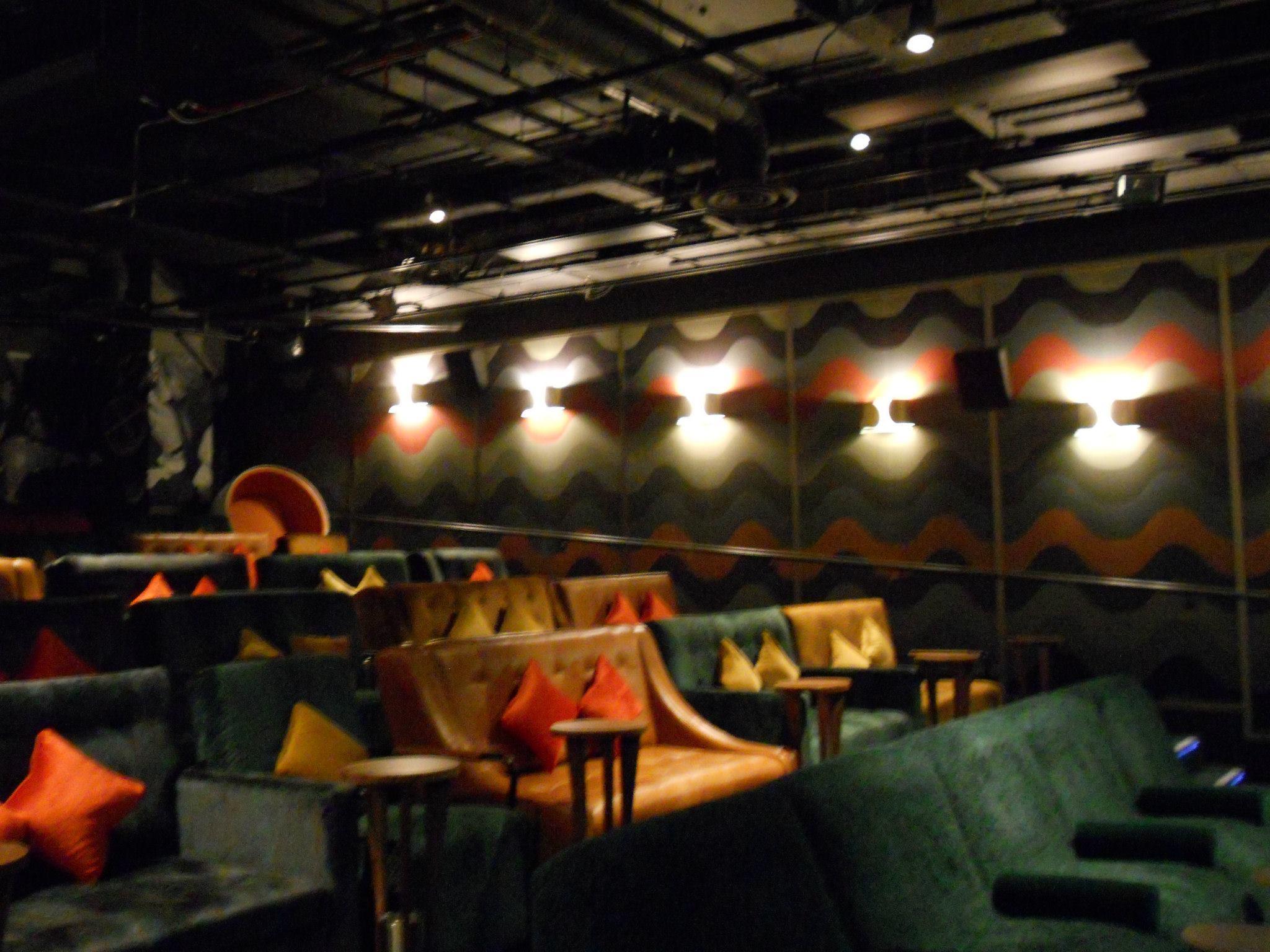 selfridges-everyman-cinema-intimate-atmosphere