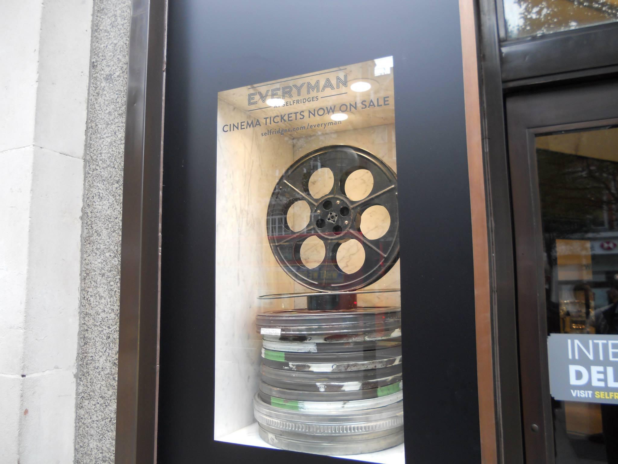 selfridges-everyman-cinema-open-for-business