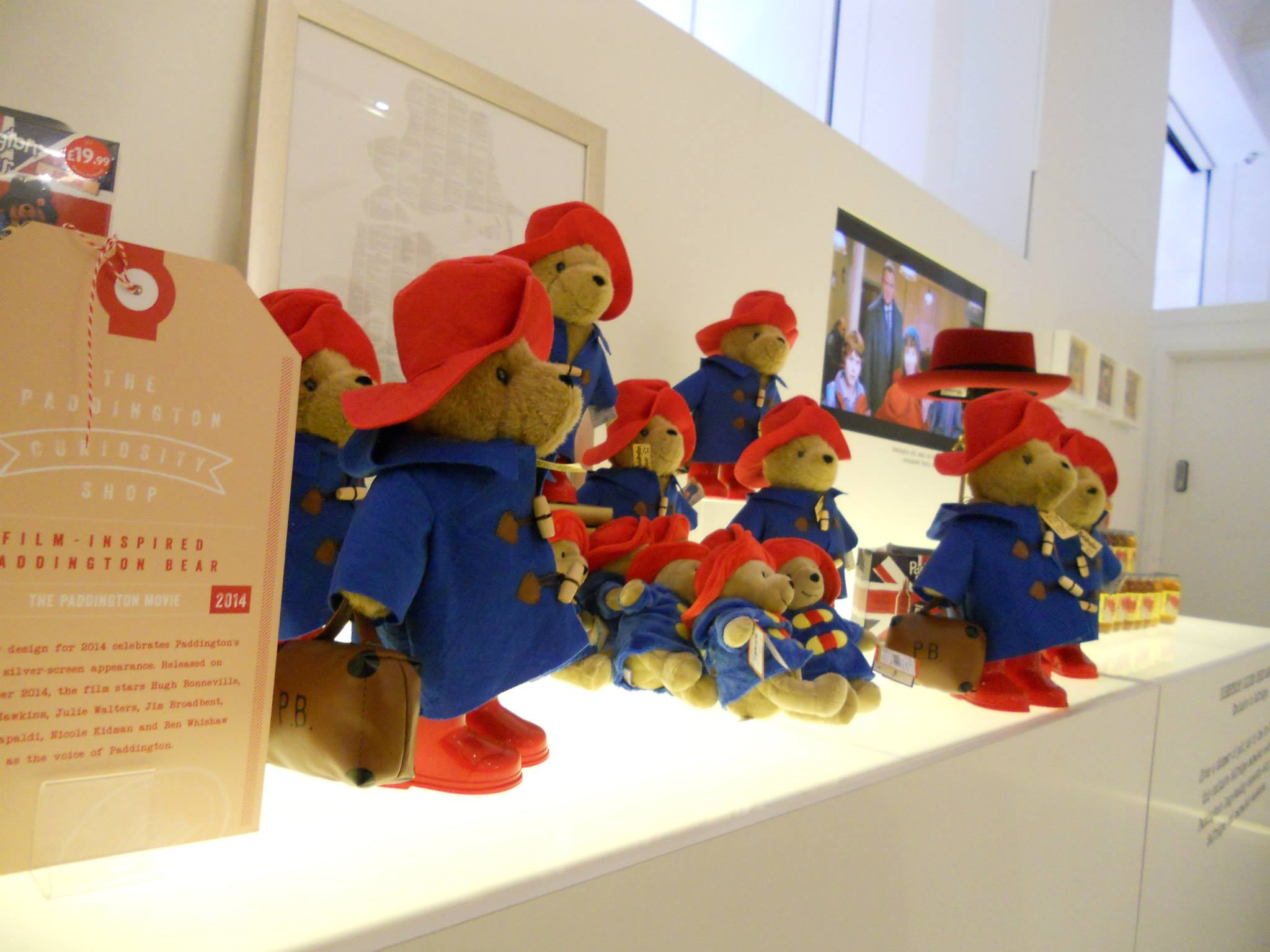 Paddington-Store-Selfridges-Bearly-Does-it
